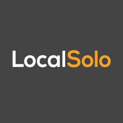 LocalSolo